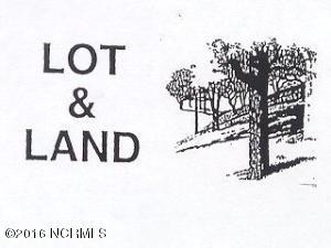 3104 Live Oak Lane N, Wilson, NC 27896