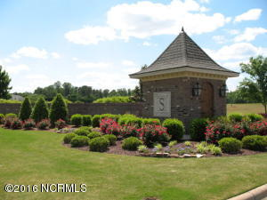 6114 Old Manor Place, Wilson, NC 27896