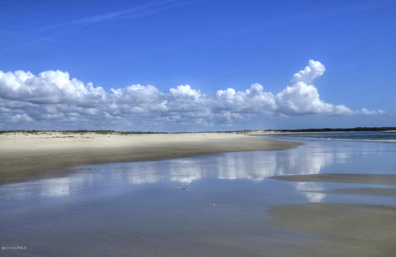 112 Golden Dune Way Holden Beach, NC 28462
