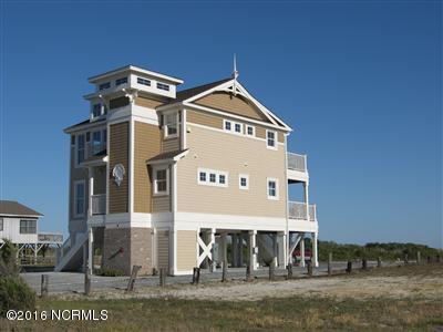 6382 Bantry Notch Ocean Isle Beach, NC 28469