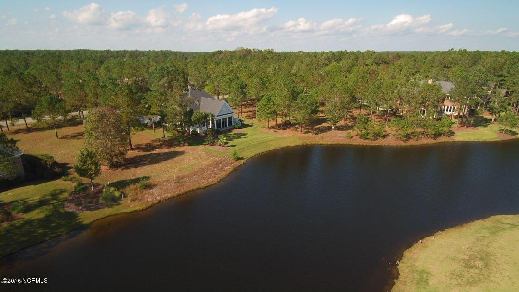 6382 Bantry Notch Ocean Isle Beach, NC 28469