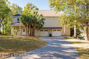 8013 Bald Eagle Lane, Wilmington, NC 28411