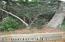 23 Keepers Landing, Bald Head Island, NC 28461