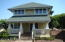 45 Earl Of Craven Court, Bald Head Island, NC 28461