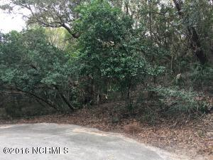 27 934 Red Cedar Trail, Bald Head Island, NC 28461