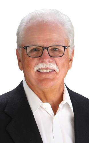 Jerry C Biffle agent image