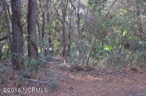 14 Fort Homes Trail, Bald Head Island, NC 28461