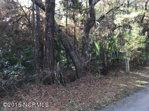 14 757 Dowitcher Trail, Bald Head Island, NC 28461