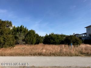 11 178 Black Skimmer Trail, Bald Head Island, NC 28461