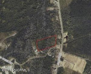 4896 Shaw Highway, Rocky Point, NC 28457