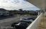 127 Old Causeway Road, 44, Atlantic Beach, NC 28512