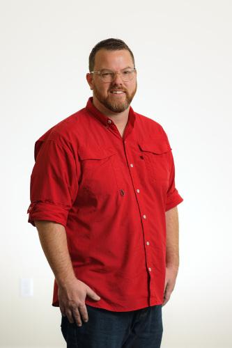 Burt B Elmore agent image