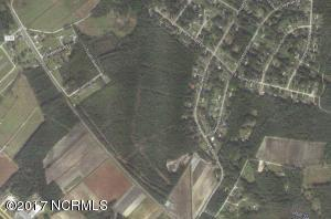 70 Acre tract