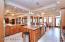 105 Bimini Court, Havelock, NC 28532
