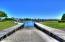 505 Blue Heron Drive, Newport, NC 28570