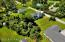 227 Horseshoe Road, Davis, NC 28524