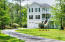 107 Queen Annes Lane, Beaufort, NC 28516