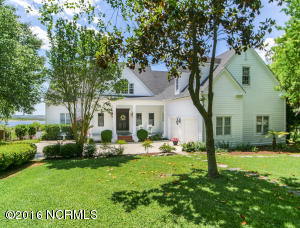 1332 Harbour Watch Court, Calabash, NC 28467