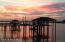 1332 Harbour Watch Court, Calabash, NC 28467