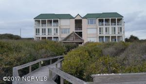 311 Salter Path Road, 302, Pine Knoll Shores, NC 28512
