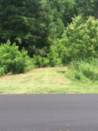 13792 NW Nc Highway 33, Whitakers, NC 27891
