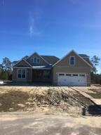 The Ansley by Bill Clark Homes! Expected Completion Date 2/16/17