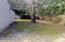 223 Winnie Pearl Lane, Hampstead, NC 28443