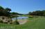 18 Three Flipper Trail, Bald Head Island, NC 28461