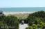 38 Dowitcher Trail, Bald Head Island, NC 28461