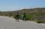 14 757 Dowitcher Trail, Bald Head Island, NC 28461