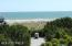 5 Three Flipper Trail, Bald Head Island, NC 28465