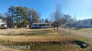 1840 W Long Acres Drive SW