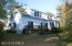180 Whitehurst Road, Smyrna, NC 28579