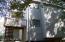 221 N Bald Head Wynd, 19b, Bald Head Island, NC 28461