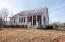 1867 Senova Trace, Wilmington, NC 28405