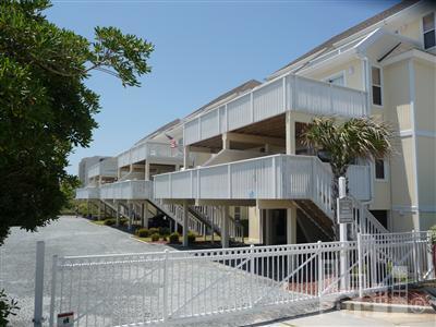 20 E Columbia Street Wrightsville Beach, NC 28480