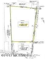 18660 B Nc Hwy 210, Rocky Point, NC 28457