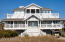 329 S Bald Head, Bald Head Island, NC 28461