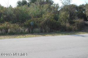 114 Old Village Lane, North Topsail Beach, NC 28460