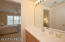 2012 Kenilworth Lane, Wilmington, NC 28405