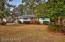 7 Bosco Drive, Jacksonville, NC 28540