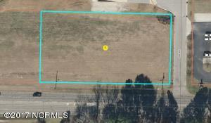 Lot 54 Ward Boulevard, Wilson, NC 27896