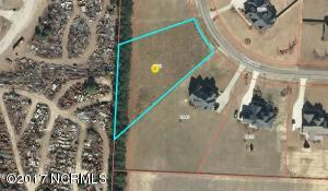 6853 Williams Place, Sims, NC 27880