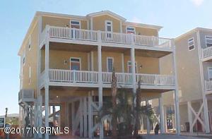 374 E Second Street, Ocean Isle Beach, NC 28469