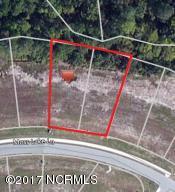 585-7 Moss Lake Lane, Holly Ridge, NC 28445