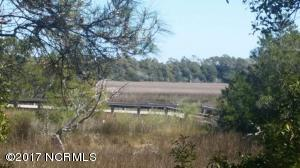 311 North Bald Head Wynd, Bald Head Island, NC 28461