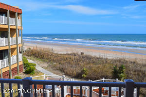 1822 New River Inlet, 1204