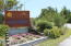 2106 E Fort Macon Road, 312, Atlantic Beach, NC 28512