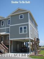 964 Tower Court, B, Topsail Beach, NC 28445