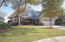 1617 Landfall Drive Wilmington, NC 28405